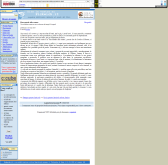 screencapture-web-archive-org-web-20030618055815-http-www-pickwick-it-modules-php-1510401205548